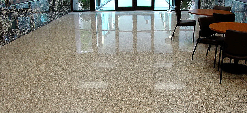 Commercial Flooring Services Dls Flooring Systems